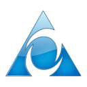Icon Pictures Aol PNG images