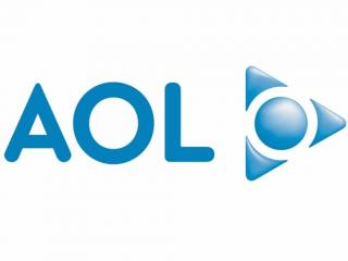 Aol Free Icon PNG images