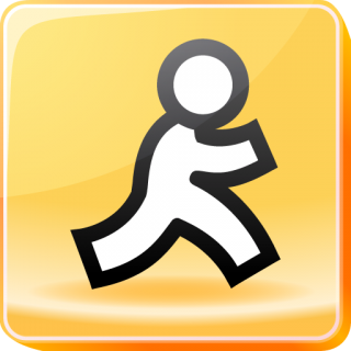 Free Image Icon Aol PNG images