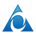 Aol Ico Download PNG images