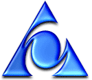 Icon Aol Free PNG images