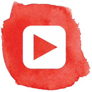 Aquicon Youtube Icon PNG images