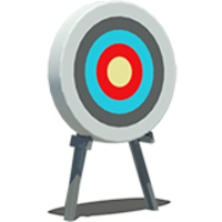Archery Png Vector PNG images
