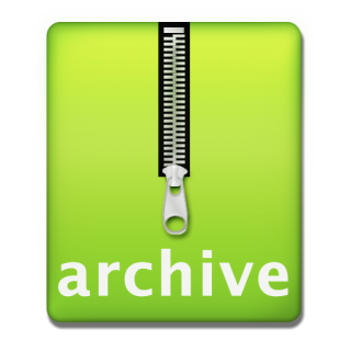 Photos Icon Archive PNG images