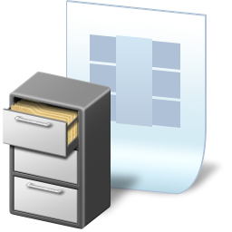 Icon Archive Svg PNG images