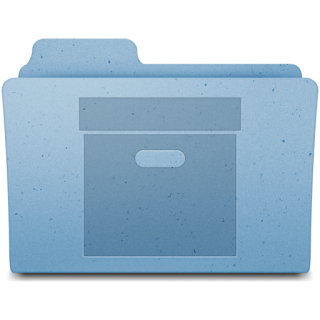 Icon Library Archive PNG images