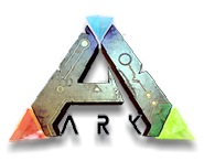 Ark Game Logo Png PNG images