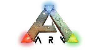 ARK Logo Png PNG images