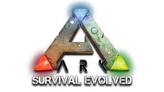Ark Server Png PNG images