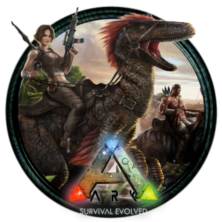Ark Survival Evolved Photo PNG images
