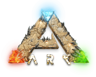 Game Ark Png PNG images