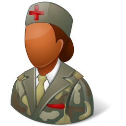 Transparent Icon Army PNG images