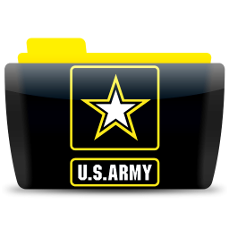 Icon Free Png Army PNG images