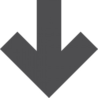 Icon Free Arrow Down PNG images