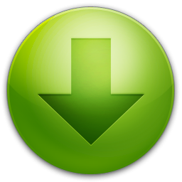 Arrow Down Save Icon Format PNG images