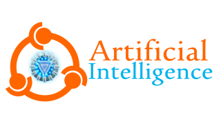 Vector Artificial Intelligence Png PNG images