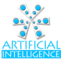 Free Download Png Artificial Intelligence Vector PNG images