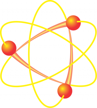 Atom PNG Free Download PNG images