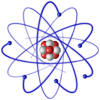 Atom Download Icon PNG images