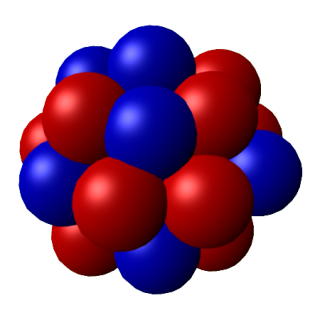 Picture Atom Download PNG images