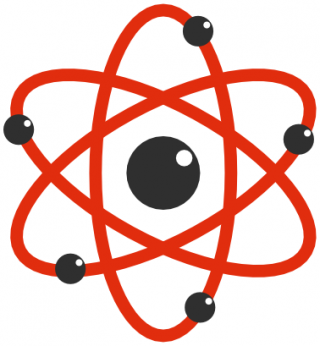 Atom Images Download Png Free PNG images