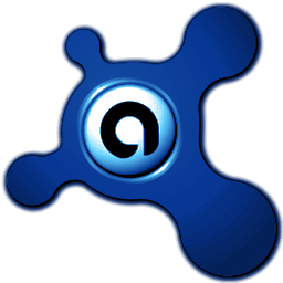 Avast Icon Transparent Avast Png Images Vector Freeiconspng