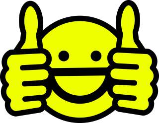 Awesome Smiley Face Png Image PNG images