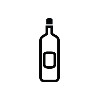Drawing Icon Baby Bottle PNG images