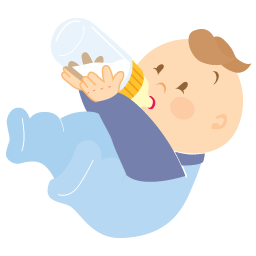 Baby Icon Transparent Baby Png Images Vector Freeiconspng