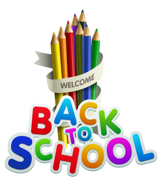 Best Free Back To School Png Image PNG images