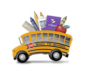 Vectors Back To School Free Icon Download PNG images