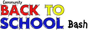 Clipart Back To School PNG PNG images