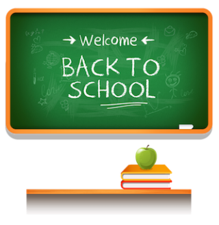 Download Back To School Picture PNG images