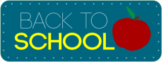 Get Back To School Png Pictures PNG images