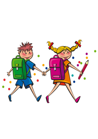 Back To School PNG HD PNG images