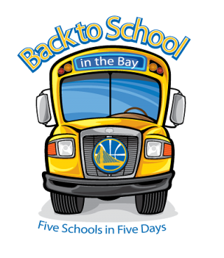Image PNG Transparent Back To School PNG images
