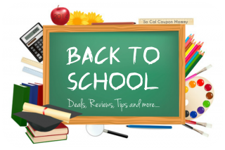 Download For Free Back To School Png In High Resolution PNG images