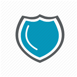 Badge Vector Free PNG images
