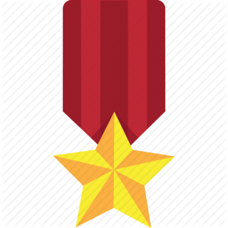 Winner Badge Awards Png Icon PNG images