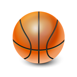 Basketball Ball Icon Png PNG images