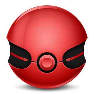 Cherish Ball Png PNG images