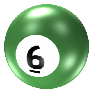 Pool Ball Icon Png PNG images