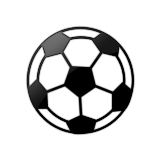 Soccer Ball (Balls) Icon PNG images