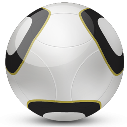 Ball Icon Png PNG images