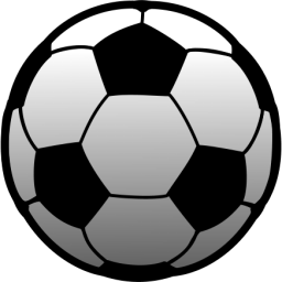Soccer Ball Icon, PNG PNG images