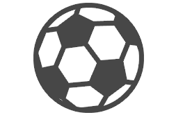Soccer Ball Icon Png PNG images