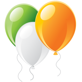 Balloons,birthday,party Icon PNG images