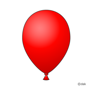 Ico Download Balloons PNG images