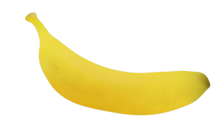 Free Download Banana Png Images PNG images