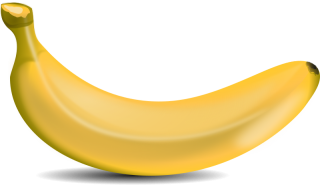 Download For Free Banana Png In High Resolution PNG images